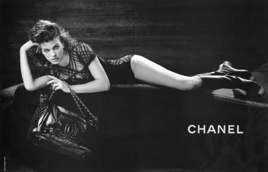 Chanel-Ads-milla-jovovich-4287775-2560-1652