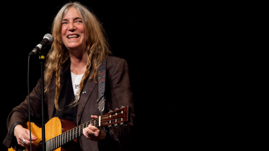 Patti-Smith-guitar