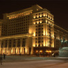 Four Seasons raddoppia in Russia e apre a Mosca