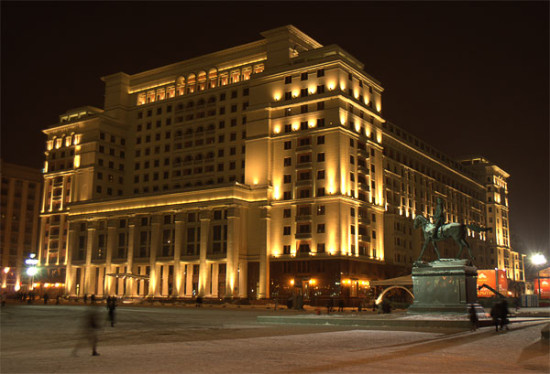 four_seasons_moscow