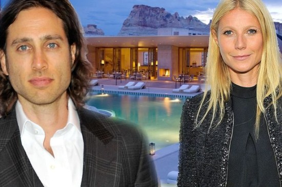 Gwyneth-Paltrow-and-Brad-Fa