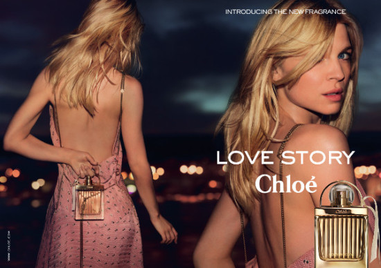 chloe-love-story-fragrance-ad