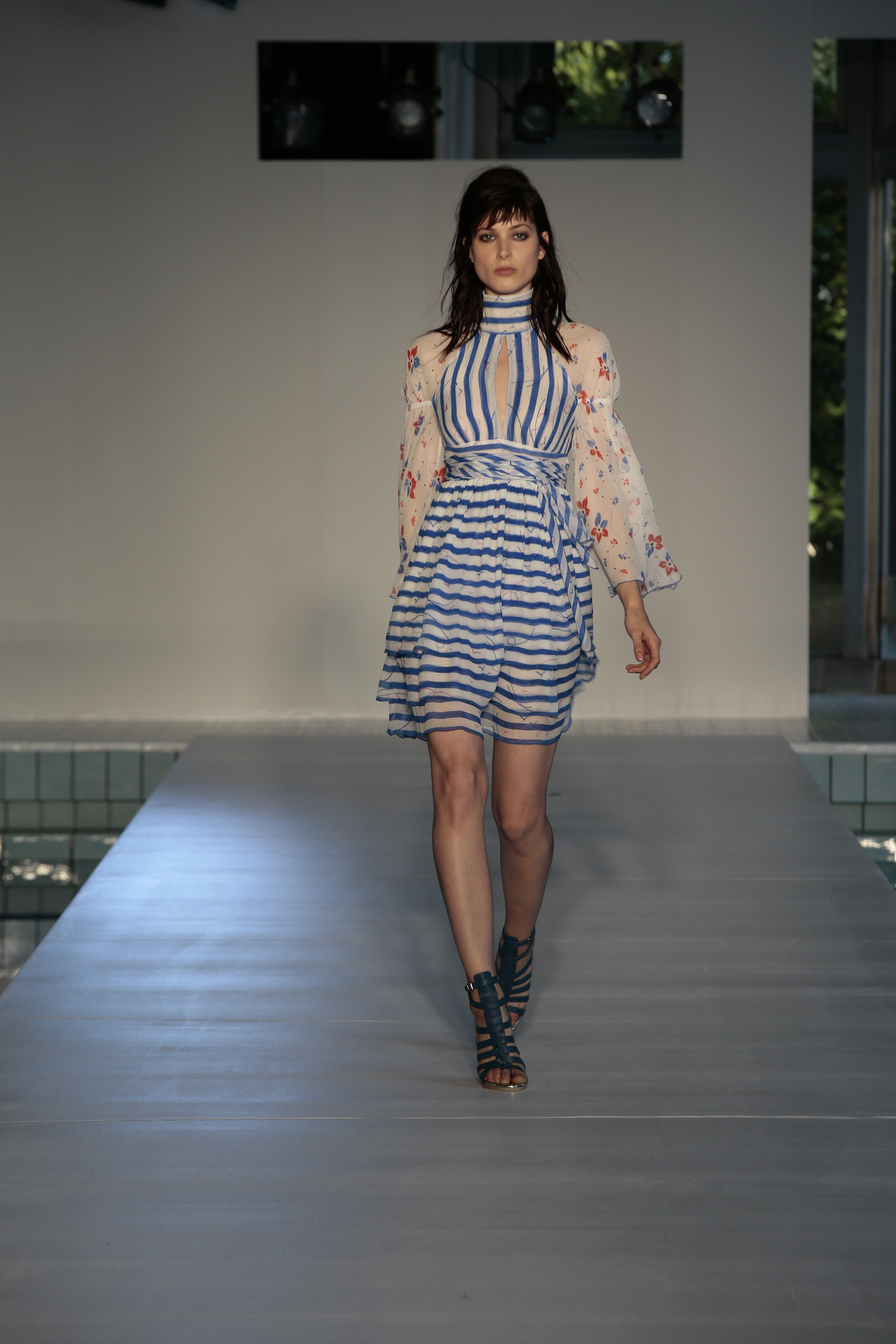 HOGAN_W's_collection_SS15 (15)