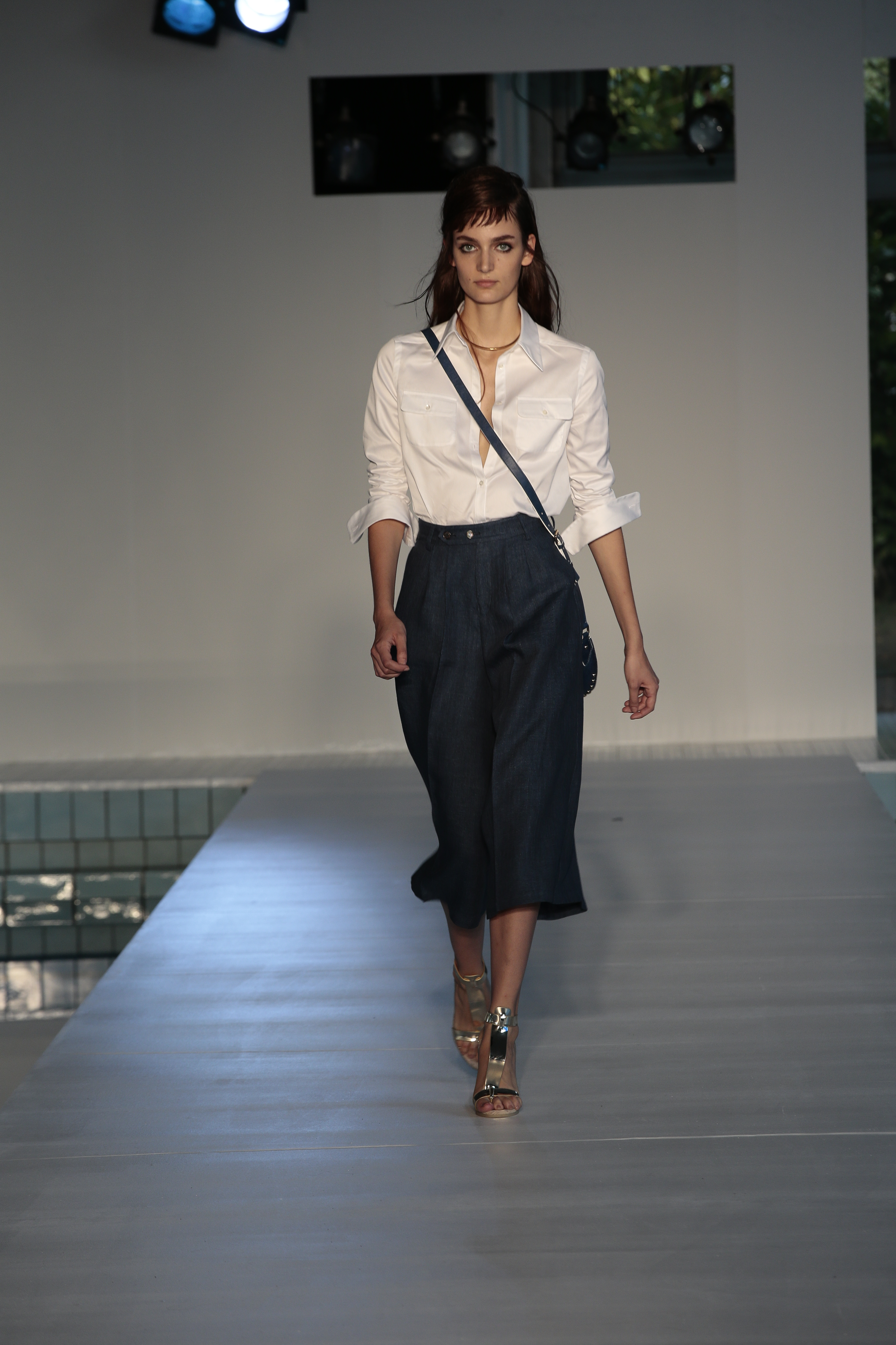 HOGAN_W's_collection_SS15 (2)