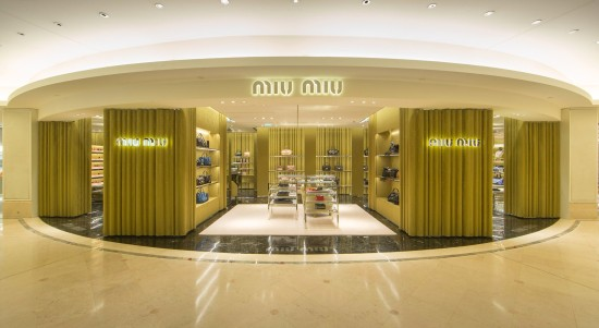 Miu Miu Le Bon Marché Bags and Accessories_01