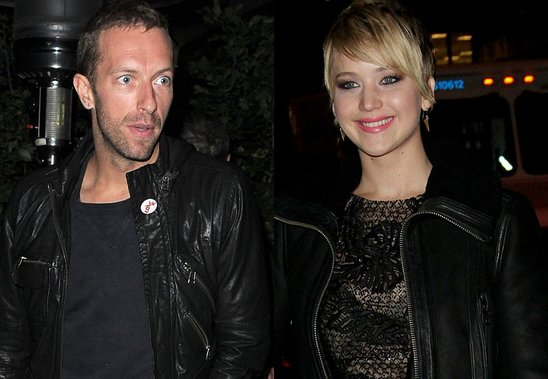 chris_martin_jennifer_lawrence