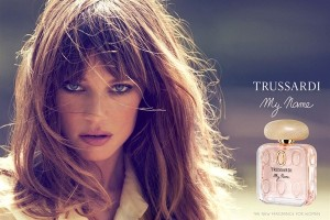 my-name-trussardi-poster.1000x1000