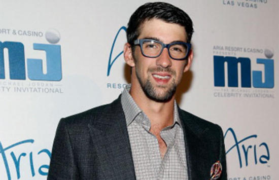 Michael-Phelps-618x400