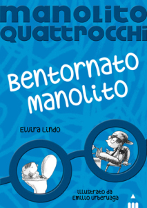 cover manolito2