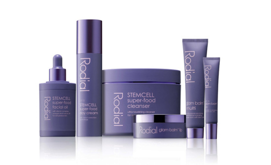 2. Rodial