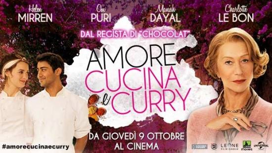 Amore-Cucina-e-Curry