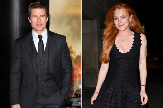 lindsay-lohan_tom-cruise_glamour_30oct14_rex_pa_bb_810x540