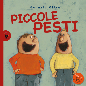 Cover_piccole pesti