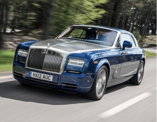 2013-rolls-royce-phantom-coupe_100420483_l