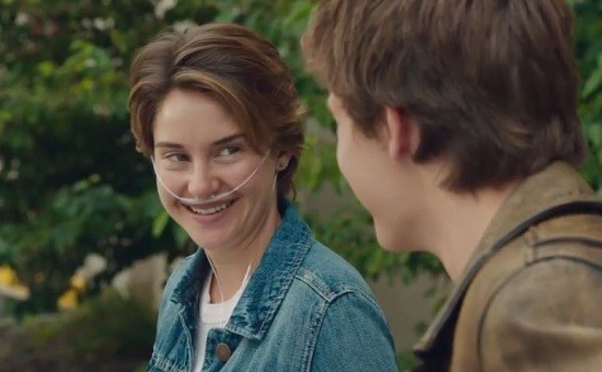 the-fault-in-our-stars-shailene-woodley
