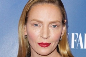 Uma-Thurman-Walks-Red-Carpet-Looks-Unrecognizable-Gallery