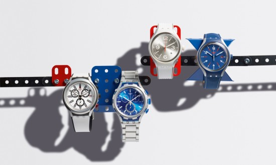 Swatch_IronyXlite_WN