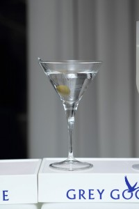 GG_Taste by Appointment_Dry Martini