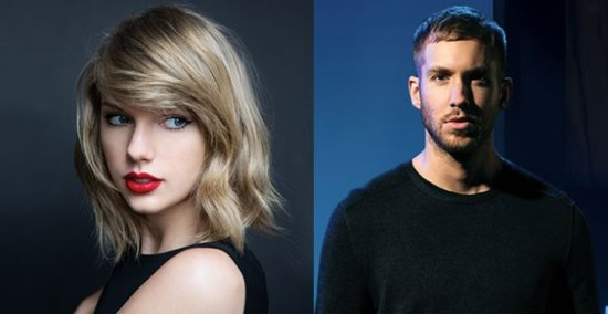 Taylor-Swift-e-Calvin-Harris--564x292
