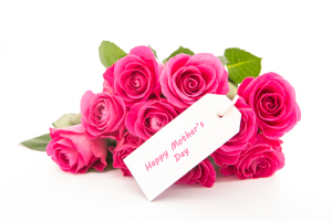 mothers-day_1