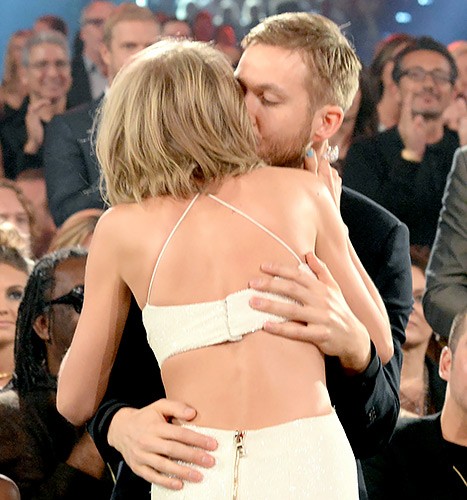 1431914088_taylor-swift-calvin-harris-467