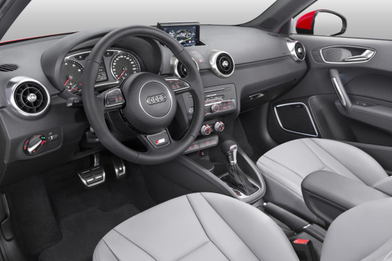 Audi-A1-restyling-2015-interni-1