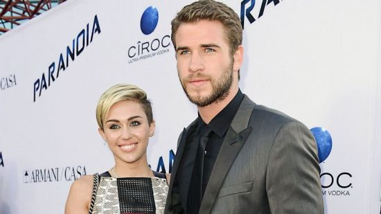 ap_miley_cyrus_liam_hemsworth_ll_130809_16x9_992