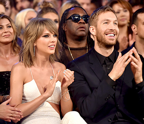 taylor-swift-calvin-harris-billboard-inline