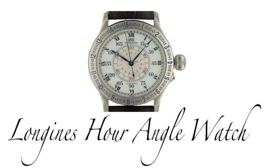 3 Longines-Hour-Angle-Watch