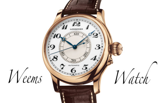 4 Longines-Weems-Second-Setting-Watch