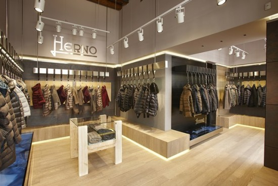 HERNO-Milano-New-Opening-n2