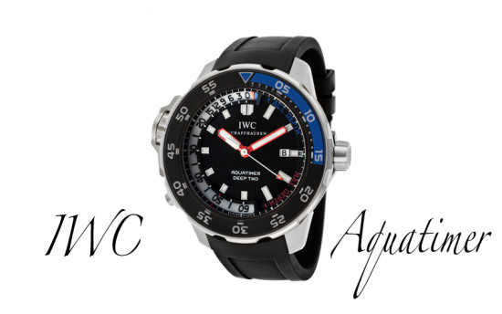 IWC-Aquatimer-Deep-Two