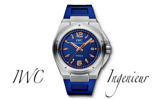 IWC-Ingenieur-Automatic-Mission-Earth