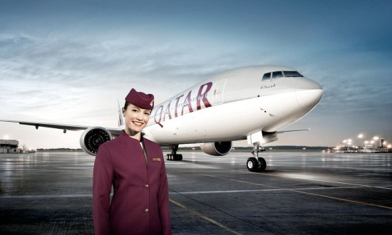 1423921803-qatarairway