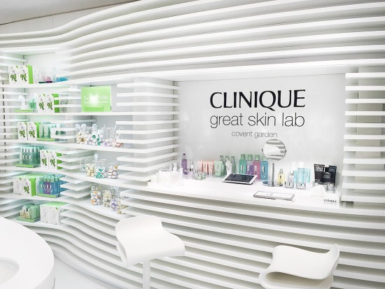 Clinique-Great-Skin-Lab