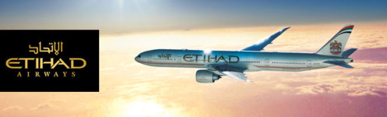 Etihad-Airways-660x200.1