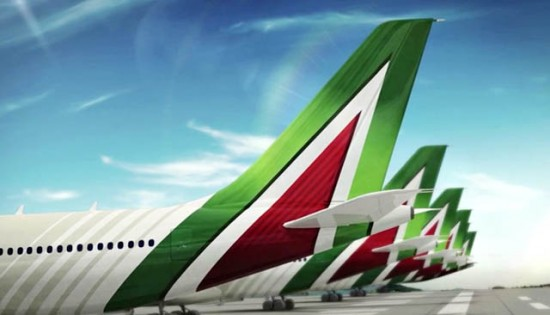 air-journal_Alitalia-new-look