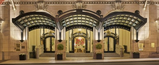 downtown-san-francisco-luxury-hotel-porte-cochere-crop-726x298