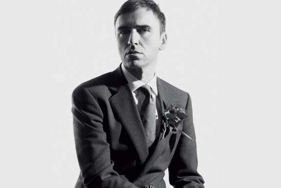 raf-simons-sits-down-with-032c-talks-fashions-serious-fear-of-evolution-1