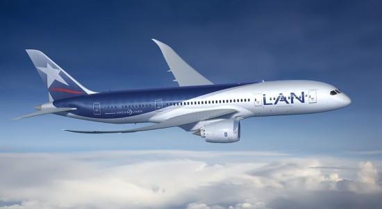 787-chile-lan-airlines-boeing