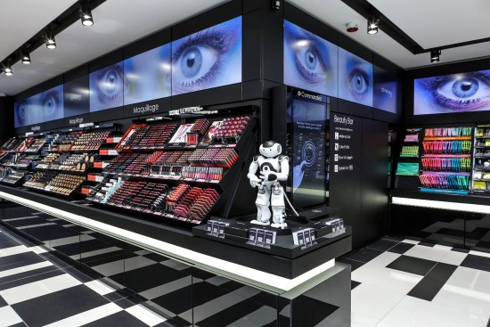 SEPHORA FLASH PARIGI (10)