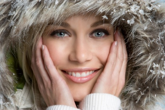 Taking-care-of-your-skin-in-the-cold-season