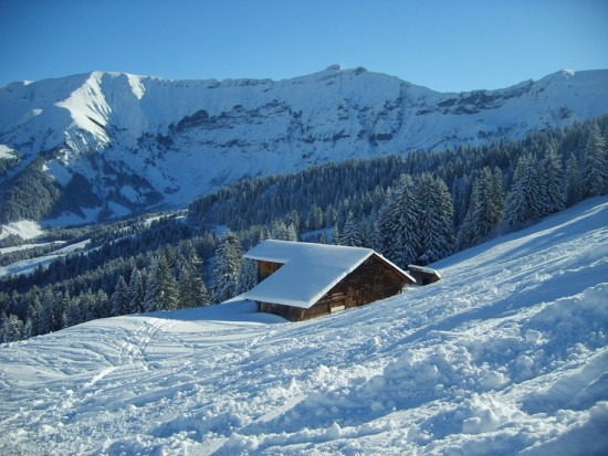 megeve-pinterest-Carlotta-fashion-and-lifestyle