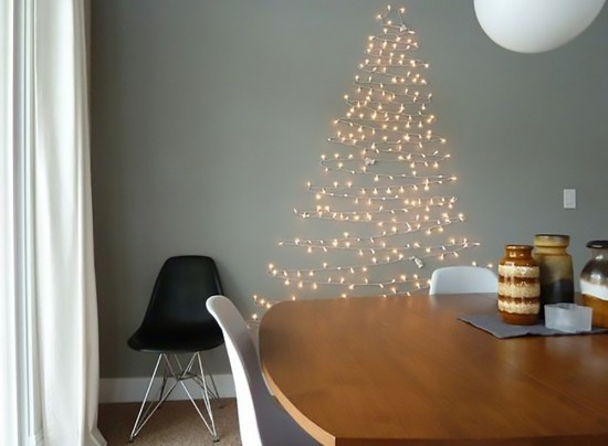 Home natale