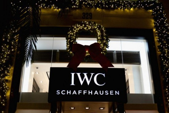 IWC-Boutique-Opening-Rodeo-Drive-2