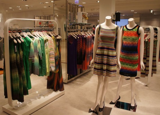 MMissoni_Boutique_NM_Mich_Ave