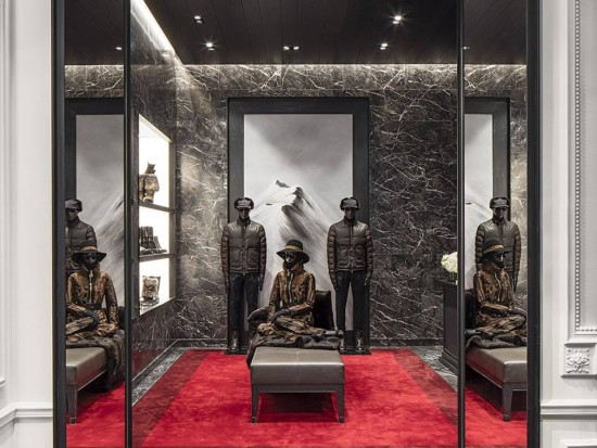 Moncler-new-store-Houston