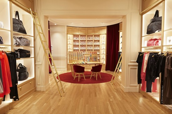 PCF-Repetto-Interior.0
