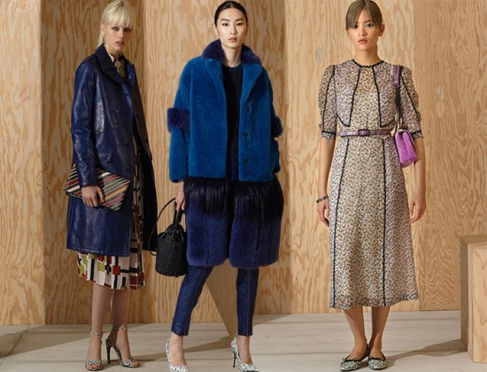 bottega_veneta_pre_fall_2016_collection1