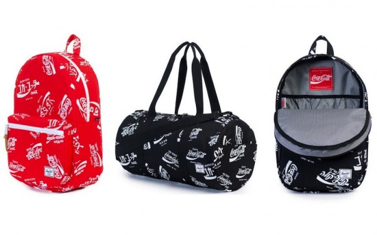 1-herschel-supply-coca-cola-capsule